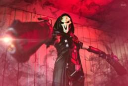 overwatch-reaper-cosplay-by-bloodraven-10