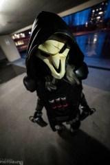 overwatch-reaper-cosplay-by-bloodraven-15