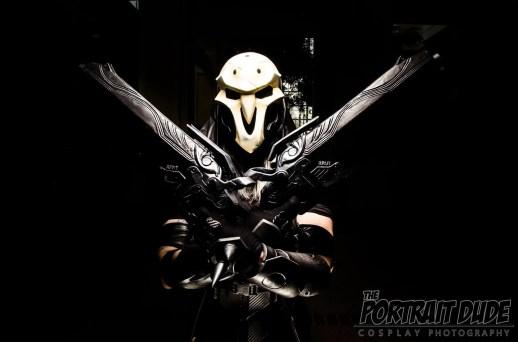 overwatch-reaper-cosplay-by-bloodraven-5