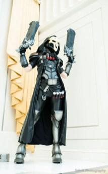 overwatch-reaper-cosplay-by-bloodraven-6