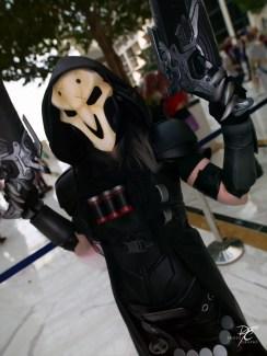 overwatch-reaper-cosplay-by-bloodraven-7