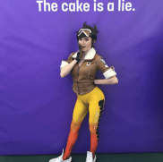 overwatch-tracer-cosplay-by-amouranth-4