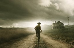 the-walking-dead-rick-running