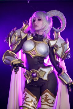 world-of-warcraft-yrel-by-sinme-10