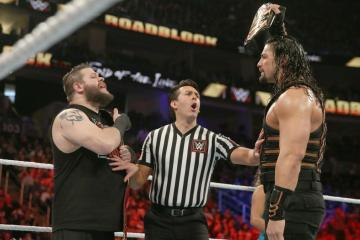wwe-roadblock-end-of-the-line-owens-vs-roman-reigns