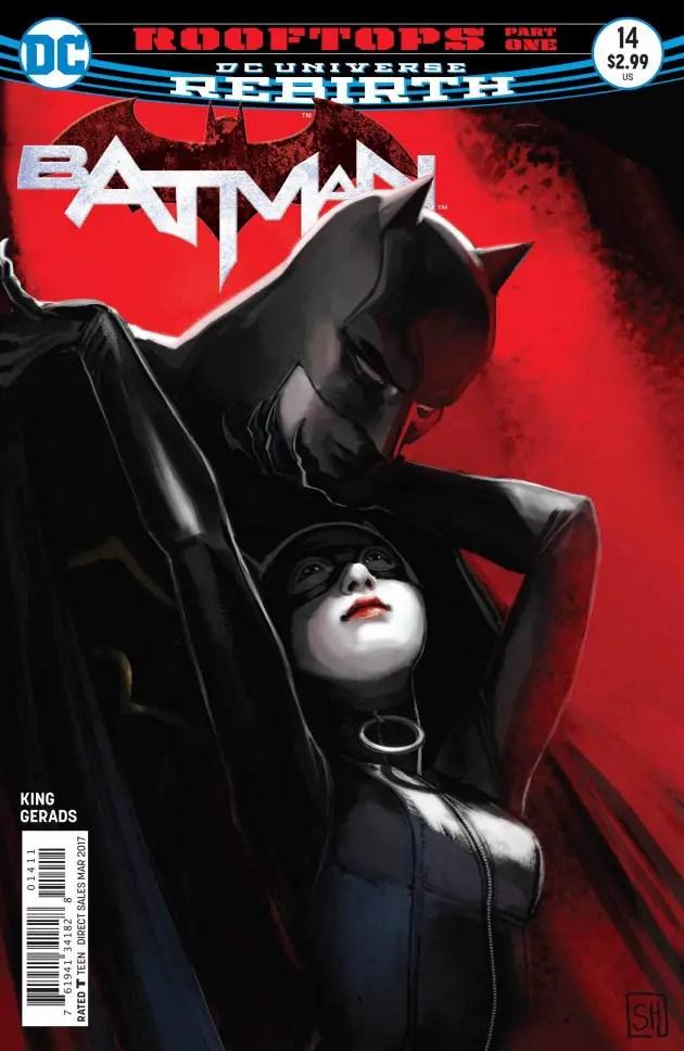 batman-14-cover