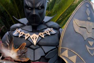 black-panther-cosplay-by-shawshank-cosplay-2