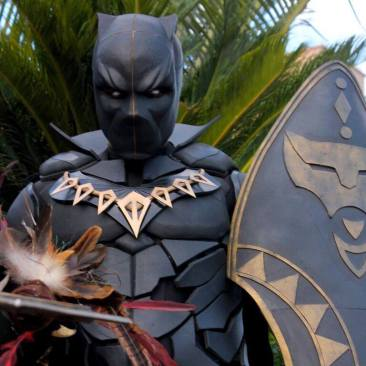 black-panther-cosplay-by-shawshank-cosplay-2