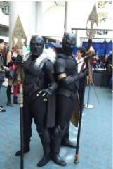 black-panther-cosplay-by-shawshank-cosplay-7