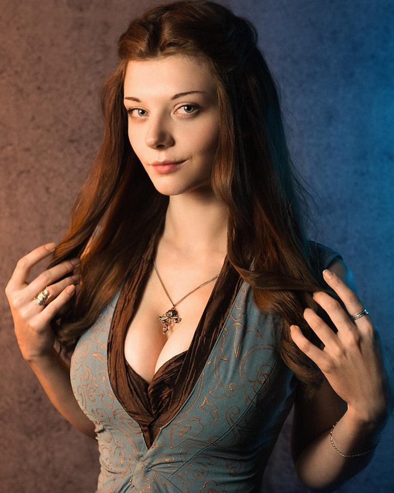 game-of-thrones-margaery-tyrell-cosplay-by-xenia-shelkovskaya-2