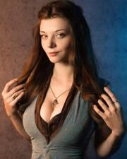 game-of-thrones-margaery-tyrell-cosplay-by-xenia-shelkovskaya-2