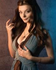 game-of-thrones-margaery-tyrell-cosplay-by-xenia-shelkovskaya-4