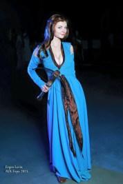 game-of-thrones-margaery-tyrell-cosplay-by-xenia-shelkovskaya-6