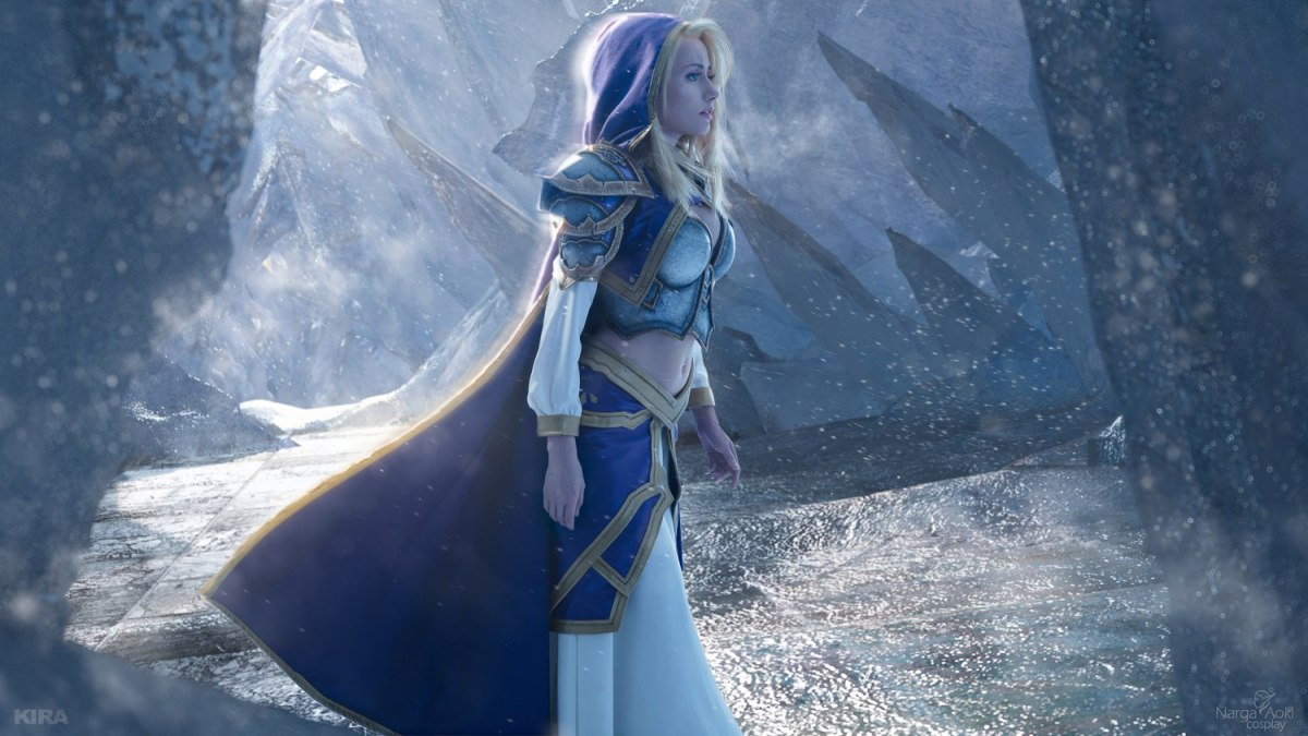 jaina-proudmoore-cosplay-by-narga-2