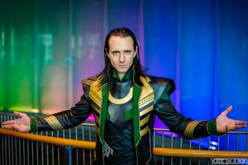loki-by-loki-hates-you-3