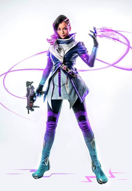 overwatch-sombra-cosplay-by-pion-kim-12