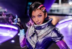 overwatch-sombra-cosplay-by-pion-kim-18