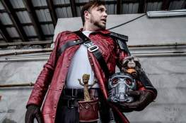 star-lord-cosplay-by-mummery-13