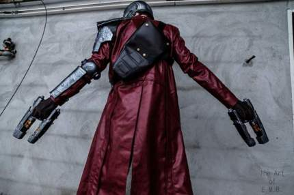 star-lord-cosplay-by-mummery-16