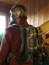 star-lord-cosplay-by-mummery