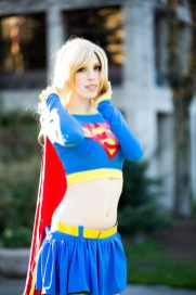 supergirl-cosplay-by-tali-xoxo-3