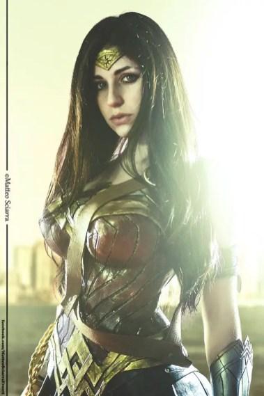 wonder-woman-cosplay-ambra-pazzani-24