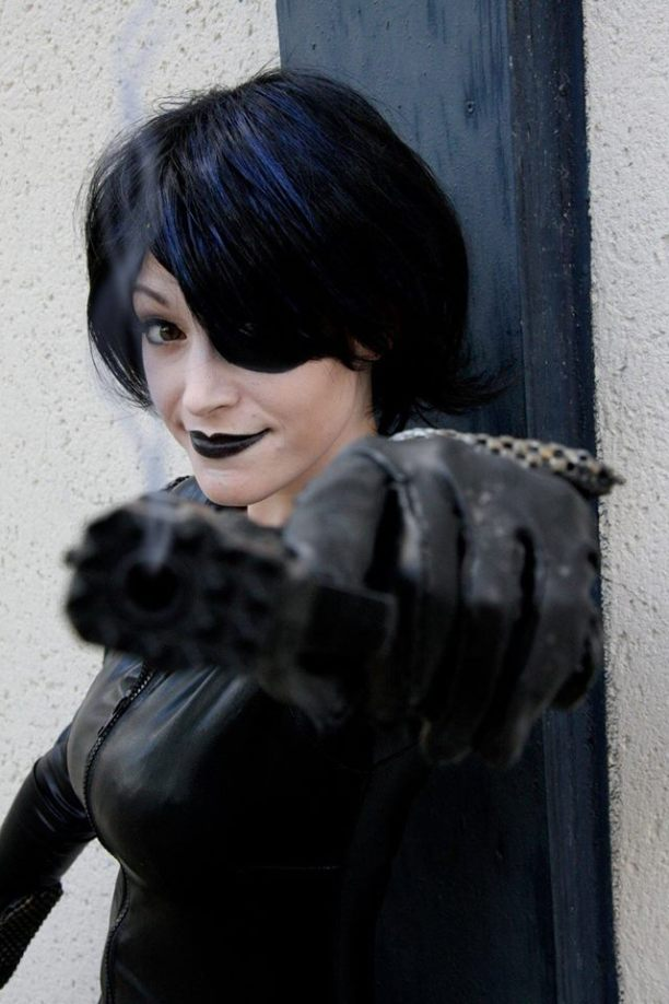 domino-copslay-by-lum-2