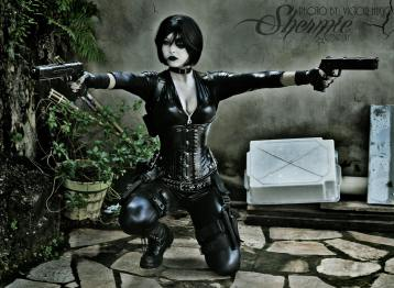 domino-cosplay-by-shermie-4