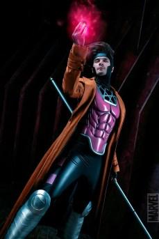 marvel_x_men__gambit_cosplay_by_sunjicosplay-3