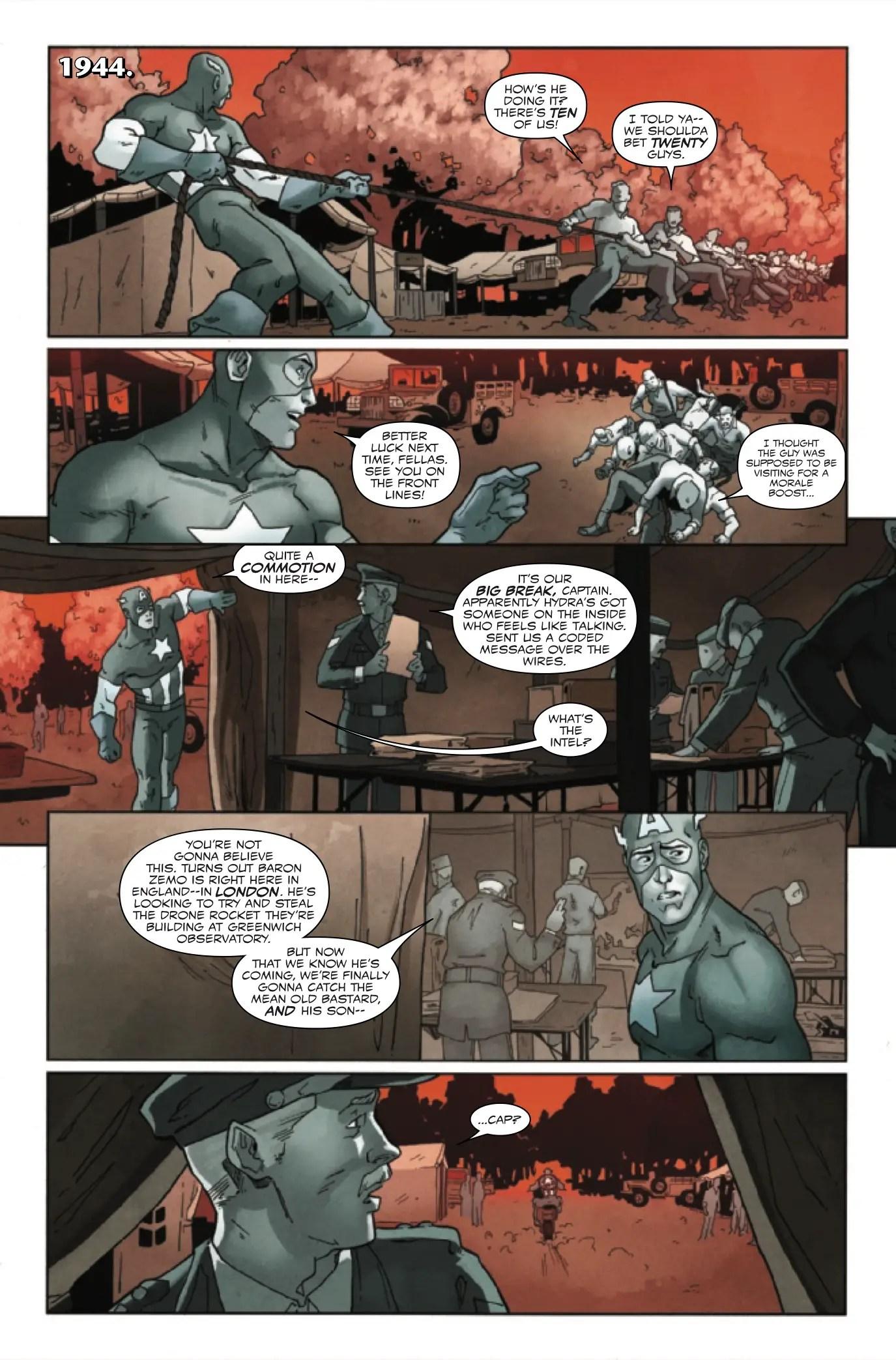 Captain America Steve Rogers 13 Review Aipt Wiring Someone Heres How To Draw Fullmetal Alchemist Characters Flashbackkkkkkkk