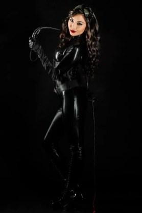 catwoman-cosplay-jade-kim-7
