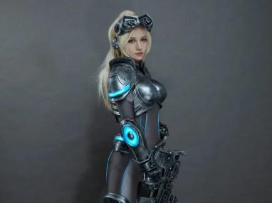 heros_of_the_storm_nova_cosplay_by_kilory-2