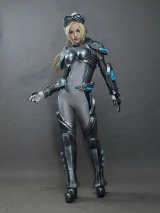 heros_of_the_storm_nova_cosplay_by_kilory-5