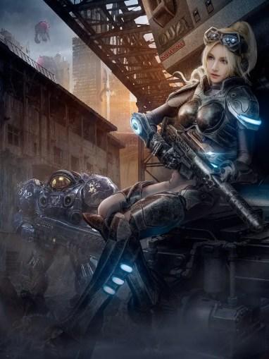 heros_of_the_storm_nova_cosplay_by_kilory