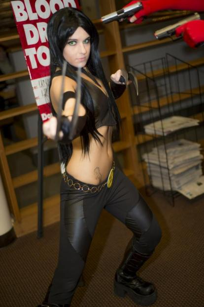 x-23-cosplay-by-kitsune-kid-29