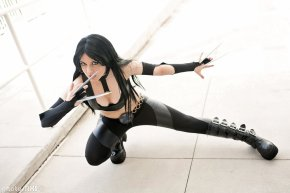 x-23-cosplay-by-kitsune-kid-7