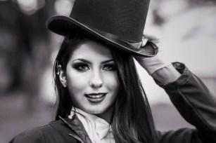zatanna-cosplay-by-luna-gabriella-4