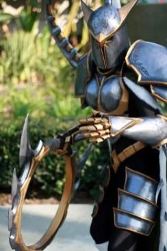 world-of-warcraft-maiev-shadowsong-cosplay-by-falina-cosplay-10