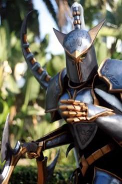 world-of-warcraft-maiev-shadowsong-cosplay-by-falina-cosplay-9