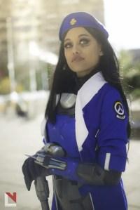 Optimized-captain-amari-cosplay-lunar-crow-4