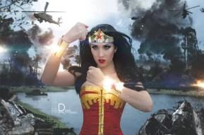 Wonder-Woman-by-Jenifer-Ann-01