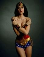 Wonder-Woman-by-Jenifer-Ann-03