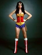 Wonder-Woman-by-Jenifer-Ann-06