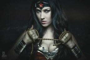 Wonder-Woman-by-Jenifer-Ann-13
