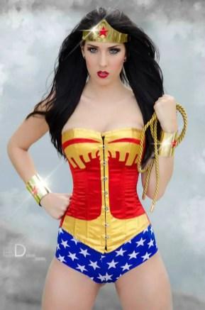 Wonder-Woman-by-Jenifer-Ann-14
