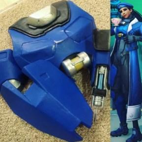 captain-amari-cosplay-lunar-crow-13