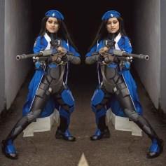 captain-amari-cosplay-lunar-crow-7
