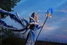 dota-2-crystal-maiden-cosplay-by-akina-gasai-3