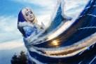dota-2-crystal-maiden-cosplay-by-akina-gasai-5