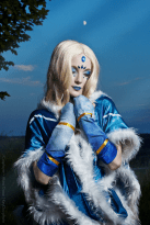 dota-2-crystal-maiden-cosplay-by-akina-gasai